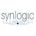 Synlogic logo
