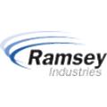 Ramsey Industries logo