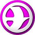 Lizarte logo