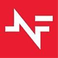 Nowa Farmacja logo