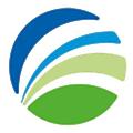 Chilealimentos logo