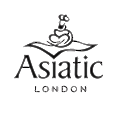 Asiatic Carpets logo