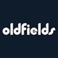 Oldfields logo
