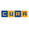 Cura Software Solutions logo