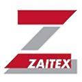 ZAITEX logo