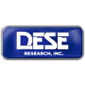 DESE Research logo