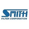Smith Filter logo