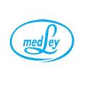 Medley Pharmaceuticals