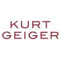 Kurt Geiger logo