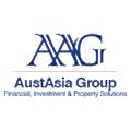 Austasia Group logo