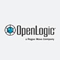 OpenLogic