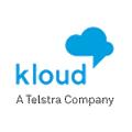 Kloud Solutions logo