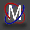 Mannetron logo