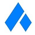 Actis Sales Technologies logo