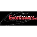 Exothermics logo