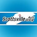 Scottsville Group logo