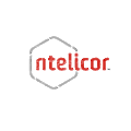 Ntelicor logo