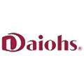 Daiohs logo