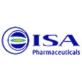 ISA Pharmaceuticals logo