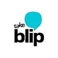 Take Blip