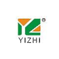 Hubei Yizhi Konjac Biotechnology logo