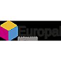 Europal Packaging logo