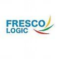 Fresco Logic