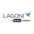 Lagoni Engineering logo