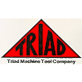 Triad Machine Tool logo