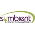 Symbient Product Development logo