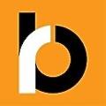 Burgess Rawson logo