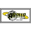 Apollo Electric logo