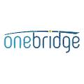 Onebridge logo