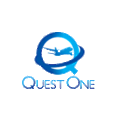 Quest One