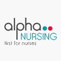 Alpha Nursing