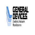General Devices logo