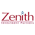 Zenith Investment Partners logo