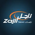Zajil Telecom