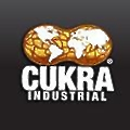Cukra Industrial logo