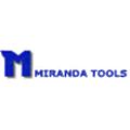 Miranda Tools logo