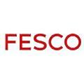 FESCO logo