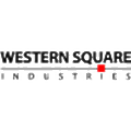 Western Square logo