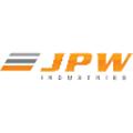 JPW Industries logo