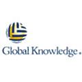 Global Knowledge Training