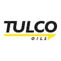 Tulco logo