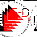 5-D Systems