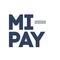 Mi-Pay