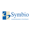 Symbio Research logo