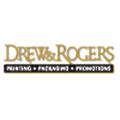 Drew & Rogers logo