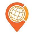 ChartWorld Europe logo